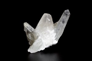 Uses of Crystals in Everyday Life