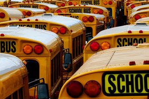 How Population Growth Affects the Educational System