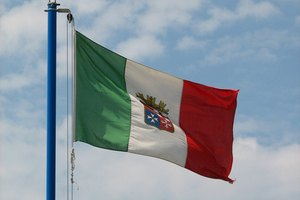 What Are the Benefits of Italian Dual Citizenship?