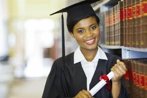 How Will a Scholarship Help Achieve Your Education & Career Goals?