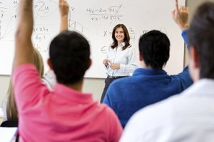 What Are the Top Teaching Colleges in Michigan?