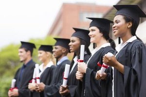 Advantages and Disadvantages of a University Education