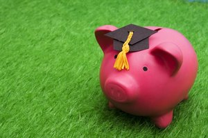 How to Consolidate Student Loans at Sallie Mae