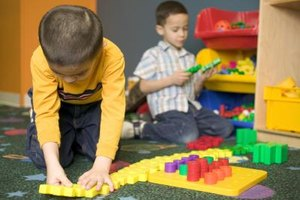 Free Pre-K Lesson Plans & Activities