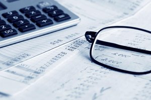 What Is Intermediate Accounting?