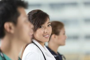 The History of American Medical Education