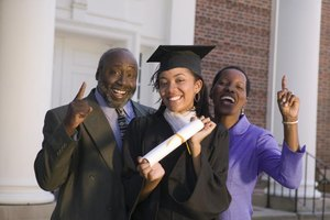 Why Pursue a Doctorate Degree?