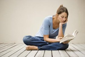 How to Improve Reading Retention