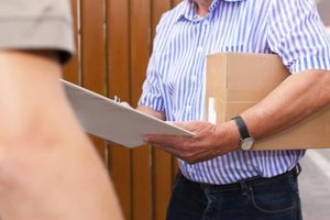How to Send Checks in the Mail Securely