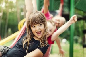 Activities to Teach Kids Friendship