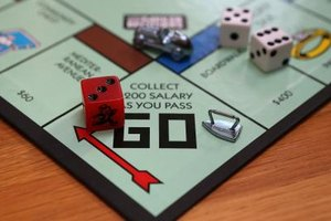 How to Use Monopoly in a Classroom
