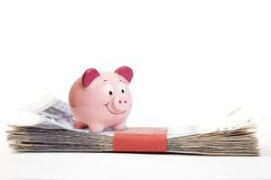Many opportunities exist to deduct personal expenses on a tax return.
