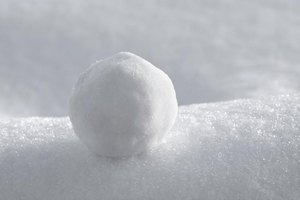 Advantages & Disadvantages of Snowball Sampling