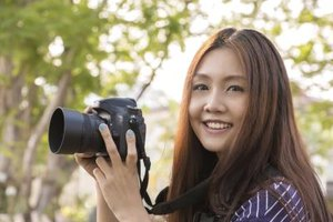 High School Classes to Help You Prepare for Photography