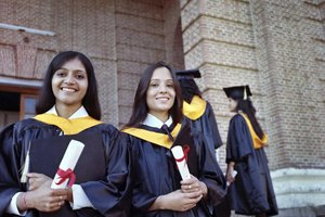 How Long Does it Take to Get a Master of Business Administration Degree?
