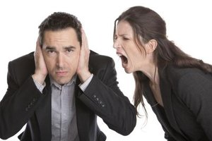 Anger and rage are initial feelings after infidelity.