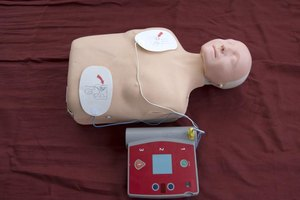 What is AED Certification?