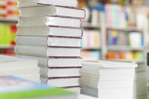 List of Higher Education Text Publishing Companies