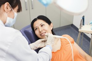 The Top Dental Hygiene Schools