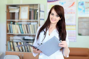 How to Get Medical Assistant Certification Exam Questions