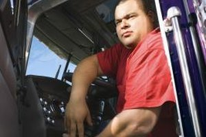 The California Community Colleges That Offer CDL Training