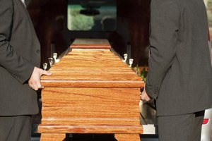 What Universities Offer a Bachelor's Degree in Mortuary Science?