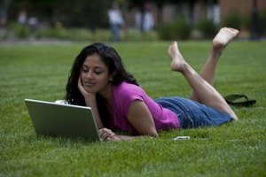 Top 10 Accredited Online Colleges & Universities
