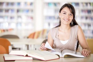 The Importance of Learning English Literature