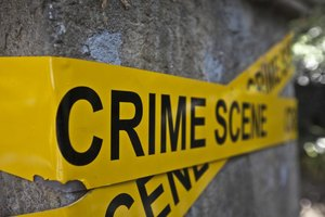What Colleges Offer Forensic Sciences as a Major?