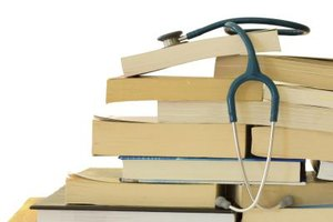 How to Plan and Write A Personal Essay For Admission Into Nursing School