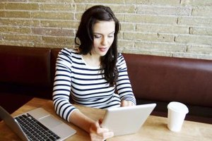 Top 10 Online Degree Programs