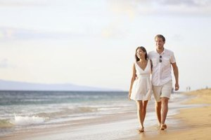 For many couples, attending a marriage retreat helps to enhance their relationship.