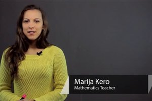 Math Activities Using Integers