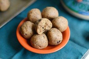 10 increíbles recetas con polvo de proteínas | Muy Fitness