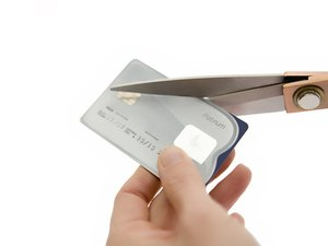Tips to Improve My Credit Score