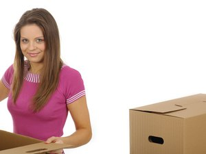 Moving-in Tips for New Homeowners
