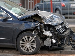 What Are the Different Types of Auto Insurance Coverage out There?