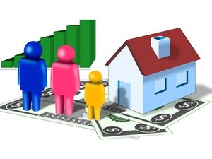 What Are Tax Exempt Mortgage Revenue Bonds?