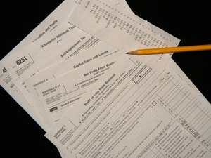 What Information Do I Need for a Mortgage Application?