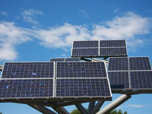 How Much Money Can Be Saved From Using Solar Panels?
