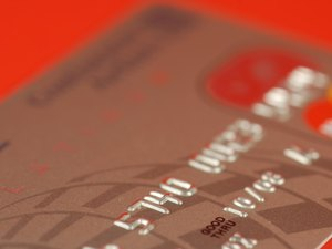 Credit Card Debt Reduction Plan