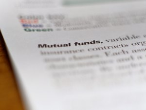 What Is a Growth and Income Mutual Fund?