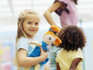 How to Become a Certified Preschool Teacher
