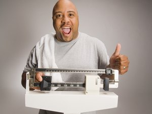 Tax Deduction for Physician Recommended Weight Loss