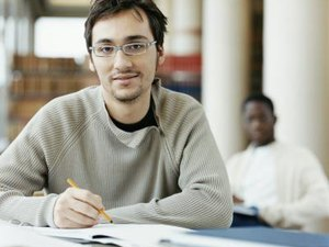 Can I Use a Pell Grant for Certificate Courses?