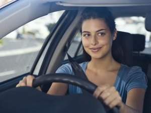 How to Claim Unreimbursed Mileage