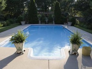 Does a Pool Increase the Value of Your Home?