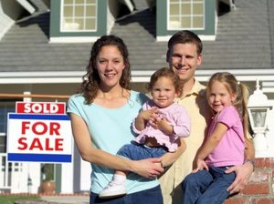 How Can People With Low Income Qualify for a Mortgage?
