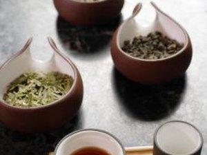 Does Tea Impact Blood Sugar?