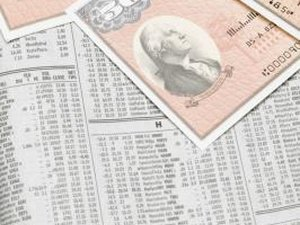 How to Record the Issuance of Common & Preferred Stock